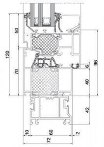 W-72-plus-prerez-212x300[1]