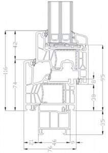 optimo-prerez-212x300[1]