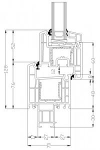 reko-prerez-200x300[1]