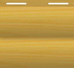 les-svetla[1]