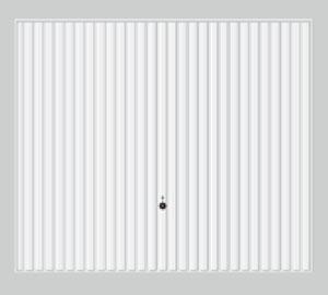 dvizna-g-vrata-902[1]