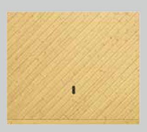 dvizna-g-vrata-925[1]