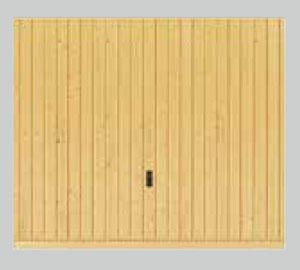 dvizna-g-vrata-934[1]
