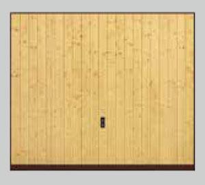 dvizna-g-vrata-936[1]