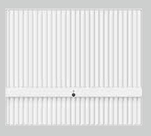 dvizna-g-vrata-941[1]
