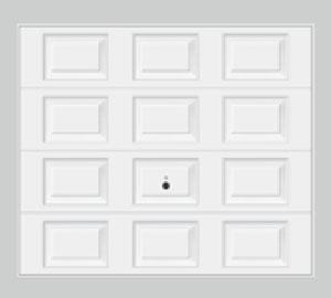 dvizna-g-vrata-979[1]