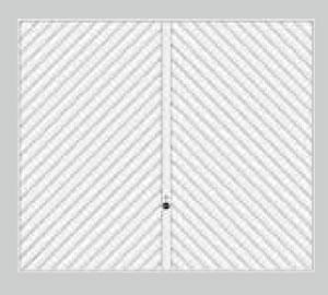 dvizna-g-vrata-990[1]
