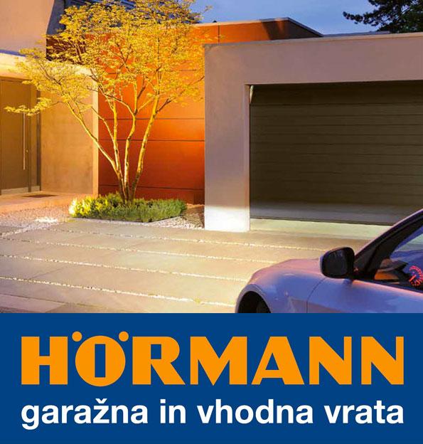 horman-vrata[1]