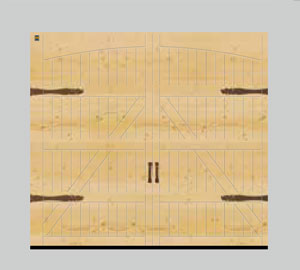 sekcijska-g-les-405[1]