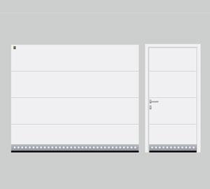 sekcijska-g-vl-450[1]