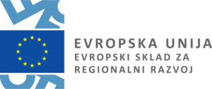 logo-eu-evopski-sklad-za-reg-razvoj-1-300x127