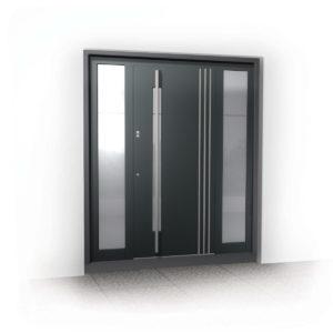 zarja-300x300[1]