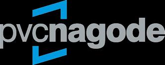 PVC Nagode