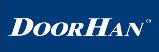 rdoorhan_logo